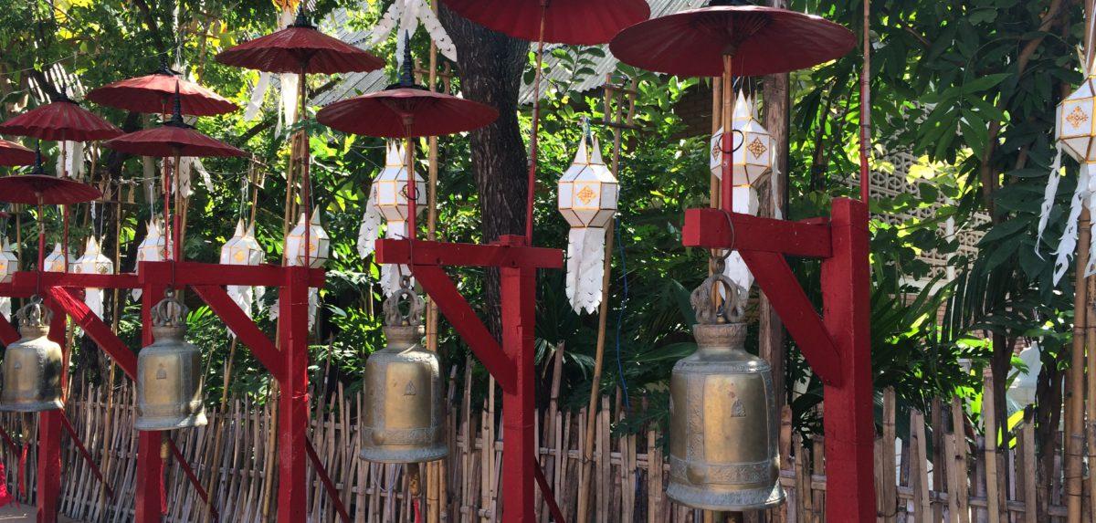 マライカ タイ駐在ブログ